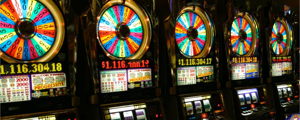 casino-04