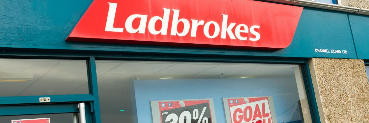 ladbrokes-04